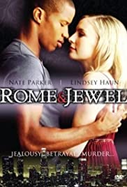 Rome & Jewel (2008) Poster - Movie Forum, Cast, Reviews