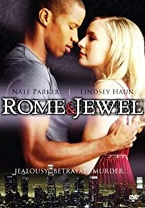 Watch one the movie Rome \u0026 Jewel [hdv]
