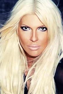Jelena Karleusa Picture