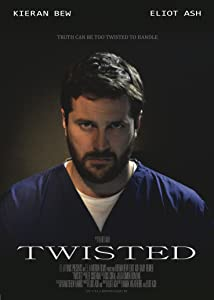 New release movies Twisted by Chloe Wicks [1280x768]