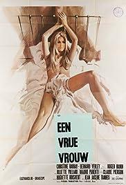 Erotic Love-Games Poster