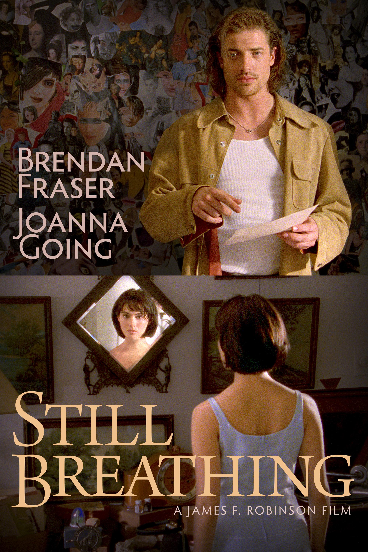 Still Breathing (1997) - IMDb