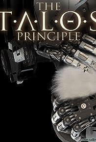 Primary photo for The Talos Principle