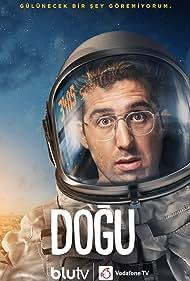 Dogu (2021)