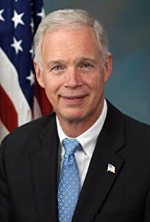 Ron Johnson Picture