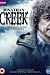 Jonathan Creek (1997)