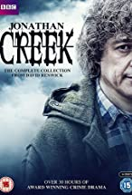 Primary image for Jonathan Creek