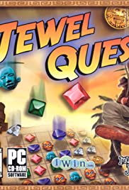 Jewel Quest (Video Game 2004) - IMDb
