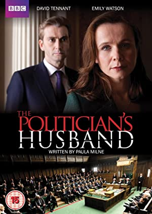 Where to stream The Politician's Husband