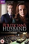 The Politician's Husband (2013)