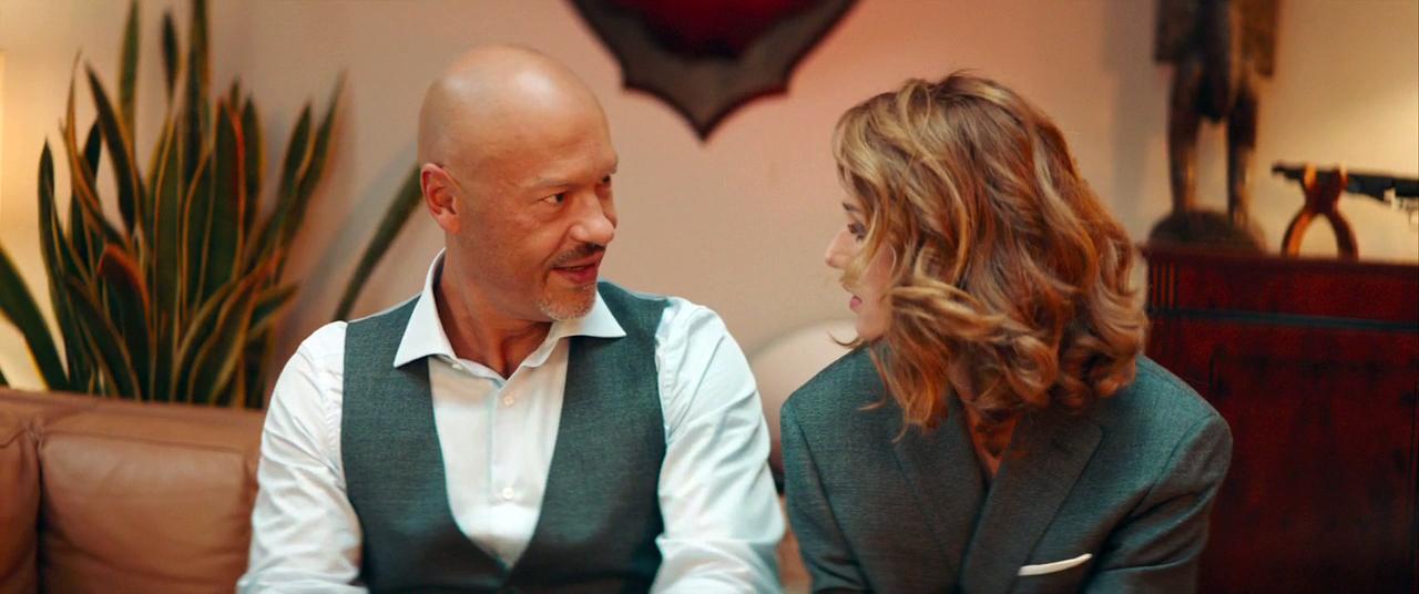 Kino pro lyubov online dating