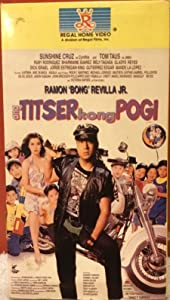 Ang titser kong pogi in hindi download