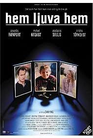 Hem ljuva hem (2001)
