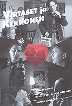 Virtaset ja Kekkonen