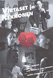 Virtaset ja Kekkonen (1993) film en francais gratuit