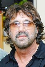 Shuki Levy's primary photo