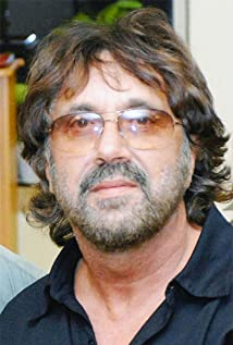 Shuki Levy Picture
