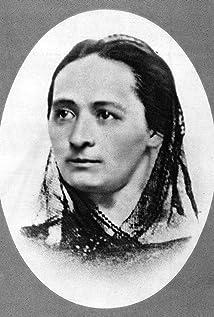 Bozena Nemcová Picture