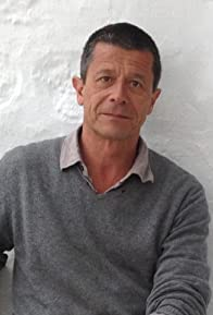 Primary photo for Emmanuel Carrère