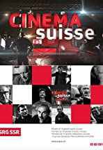 CINEMAsuisse: Marc Forster