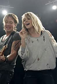Primary photo for Keith Urban: The Fighter - Ft. Carrie Underwood