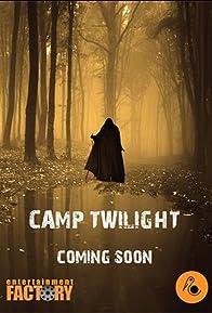 Primary photo for Camp Twilight