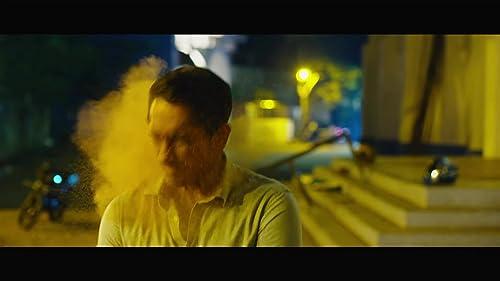 Sivappu Manjal Pachai Trailer 2019
