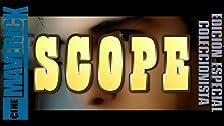 Especial Scope