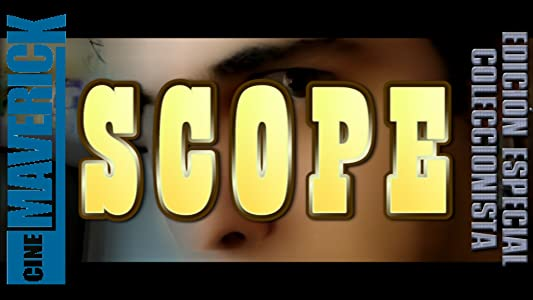 Watch download english movies Especial Scope by [720x1280]