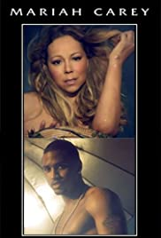 Mariah Carey: You're Mine (Eternal) Poster