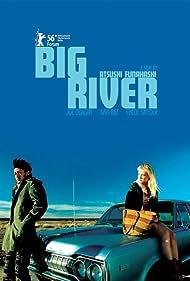Big River (2005)