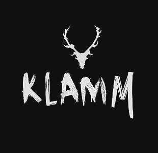 2018 new movies downloads Klamm by none [1280x768]