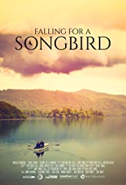 Falling for a SongBird Poster