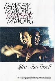 Dansen (1994)