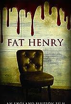 Fat Henry