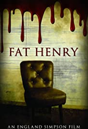 Fat Henry Poster