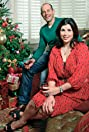 Kirstie and Phil's Perfect Christmas (2010) Poster
