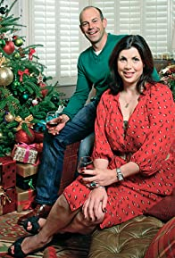 Primary photo for Kirstie and Phil's Perfect Christmas