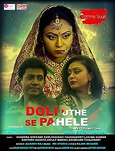 imovie 4.0 kostenloser Download Doli Uthe Se Pahele [QuadHD] [Mp4] [Bluray] by Nadu Gopal Mandal