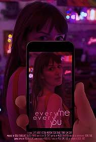 Every Me, Every You (2017)