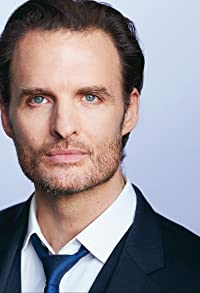 Primary photo for Greg Bryk