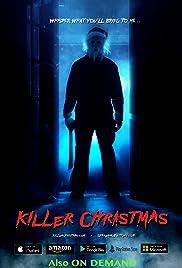 Killer Christmas (2017) 720p