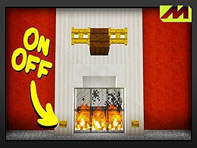 Watch free movie netflix Clip: Mine Block: Survival: How to