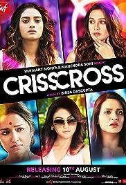 Crisscross (2018) 720p