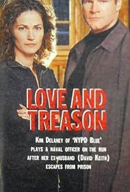 Love and Treason (2001)