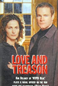 Primary photo for Love and Treason