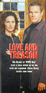 Spanish website for watching movies Love and Treason [Ultra]