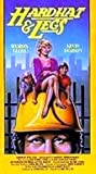 Hardhat and Legs (1980) Poster