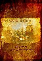 1701, World of Piracy