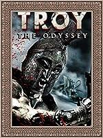 Trojańska Odyseja / Troy the Odyssey – Napisy – 2017